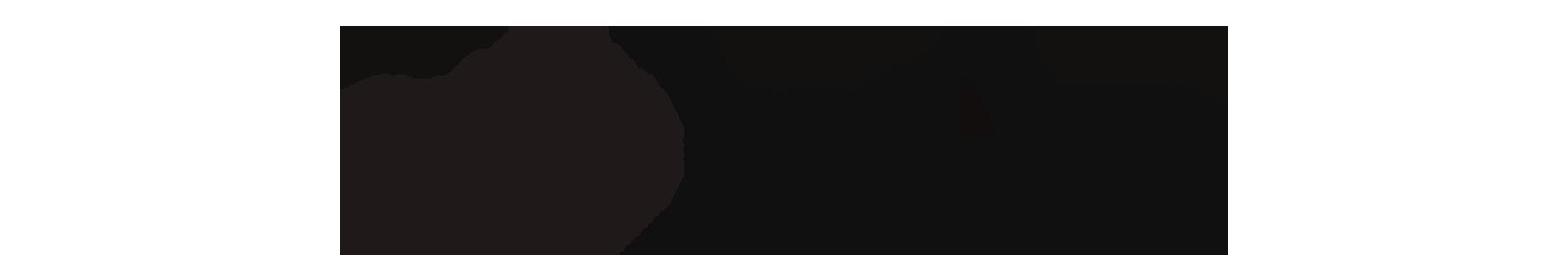 Patrocinadores IFA 2018