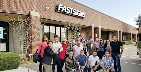 ifa-fastsigns-5-2016