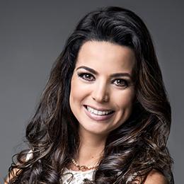 Fabiana Estrela - IFA 2019