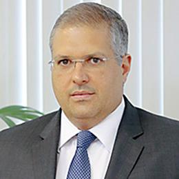 Marcelo Maia - IFA 2019
